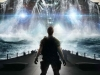 Battleship movie-poster