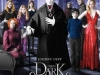 Dark Shadows movie-poster