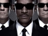 Men in Black III movie-poster