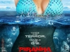 Piranha 3DD movie-poster