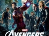 The Avengers-movie-poster