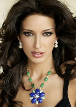 Sahar Biniaz