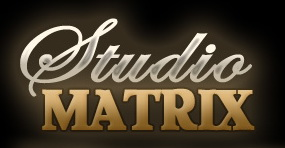 Studio Matrix dot.com by Wendy Shepherd