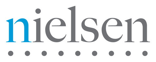 NIELSEN TELEVISION RATINGS