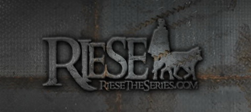 RIESE The Series