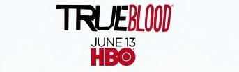 True Blood - Season 3