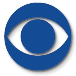 CBS Network logo