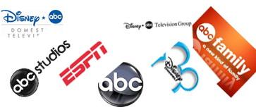 Disney ABC Rumored Sale