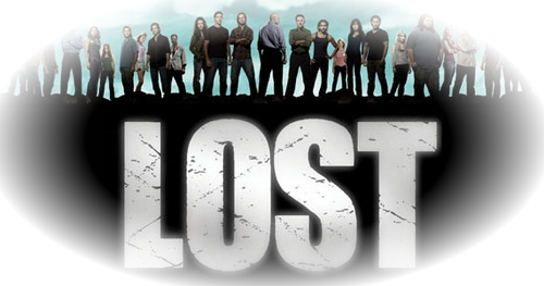 Lost Season 6 Series Finale