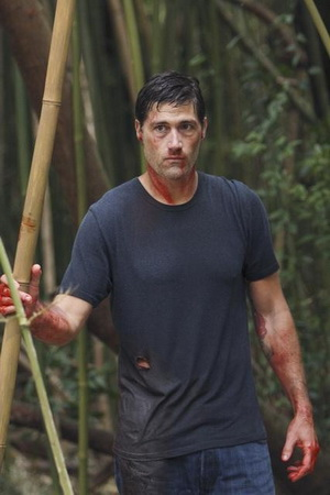 Lost Series Finale