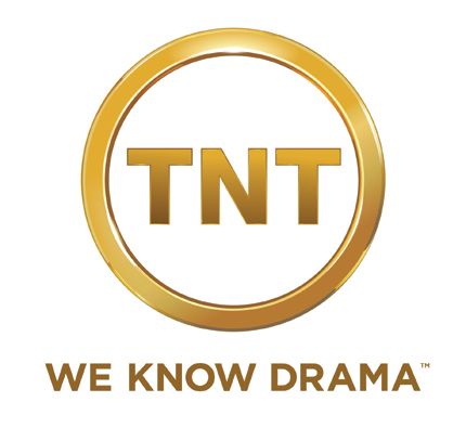 TNT Network Logo