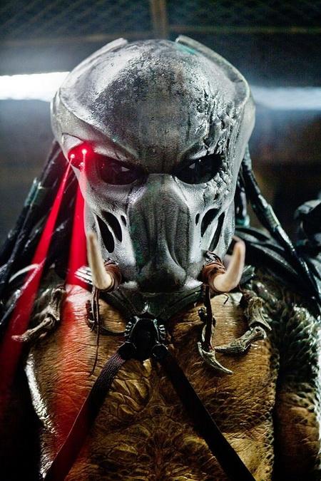 Robert Rodriguezs Predators 56218