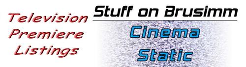 TV Premiere Listings Logo