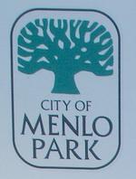 Menlo Park CA