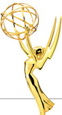 TV Emmy Awards