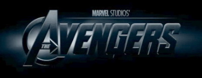 The Avengers from Marvel Studios