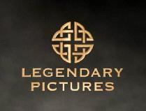 Legendary Pictures Studios
