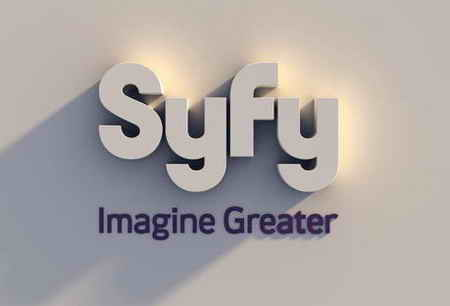 Syfy Channel