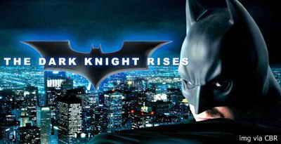 The Dark Knight Rises lq