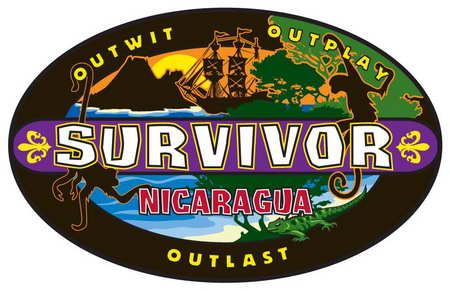 Survivor Nicaragua Season Finale and Winner recap