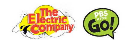 The Electric Company on PBS Kids Go