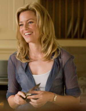 Elizabeth Banks in The Uninvited
