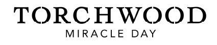 Torchwood Miracle Day [season 4]