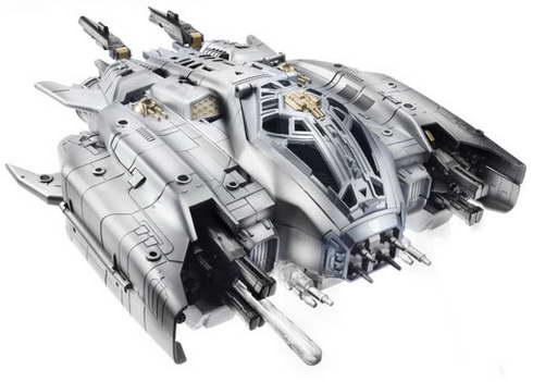 'Transformers 3' Autobot ARK