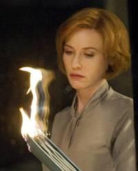 Hanna - Cate Blanchett