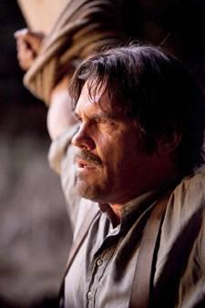 Josh Brolin in 'Jonah Hex'