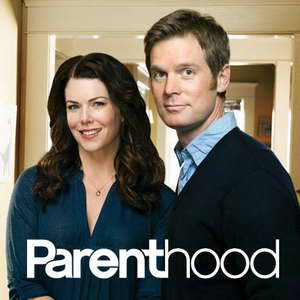 'Parenthood' 4433021_n