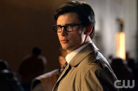 'Smallville' Booster epi preview pic 00614680db5.jpg