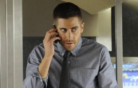 'Source Code' - Jake Gyllenhaal 01