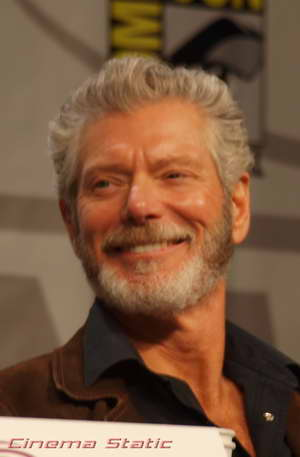Stephen Lang at TERRA NOVA WonderCon 2011 P4037389.jpg