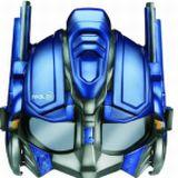 'Transformers' 3D Glasses