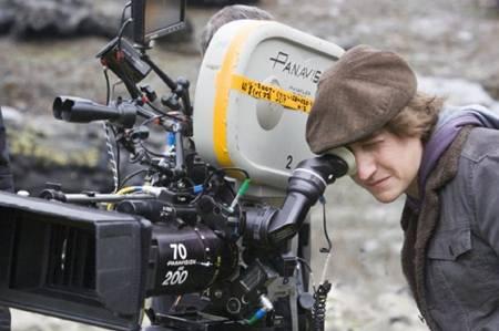 'Your Highness' director David Gordon Green