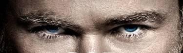 'Thor', with Chris Hemsworth header image