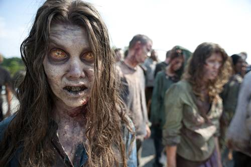 The Walking Dead DSC_0111phgn_R_Ph Gene Page