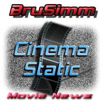 Brusimm Cinema Static Movie News