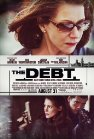 The Debt movie