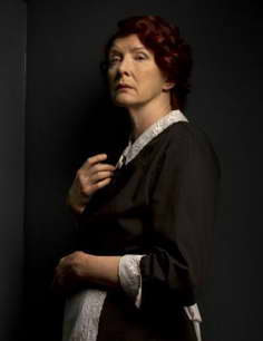 Frances Conroy in 'American Horror Story'