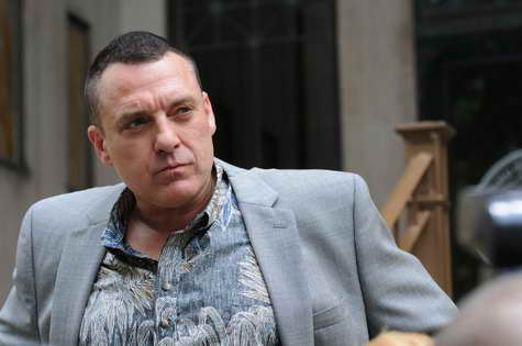Tom Sizemore in 'Hawaii Five-0'