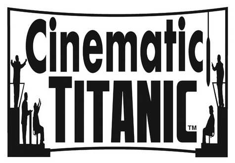 Cinematic Titanic, from the creators of MST3K