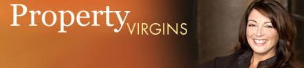 HGTV Property Virgins