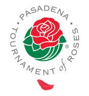 Rose Parade - AKA Tournament of Roses Parade