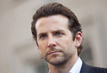 Bradley Cooper photo in Limitless