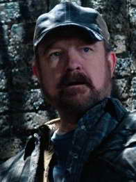 Jim Beaver in Supernatural