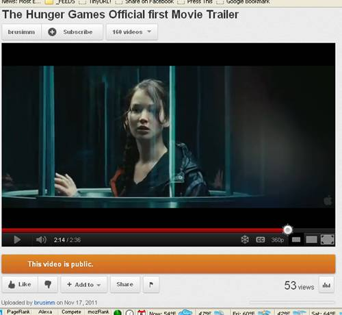 The Hunger Games KATNISS capture-20111229-213420