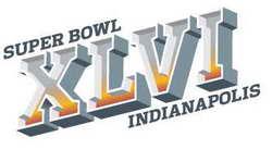 The Super Bowl 46
