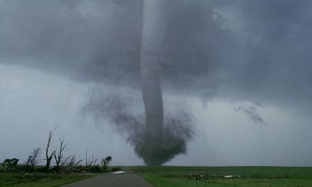 Tornado Alley screen cap